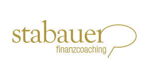 Stabauer Finanzcoaching GmbH & Co KG